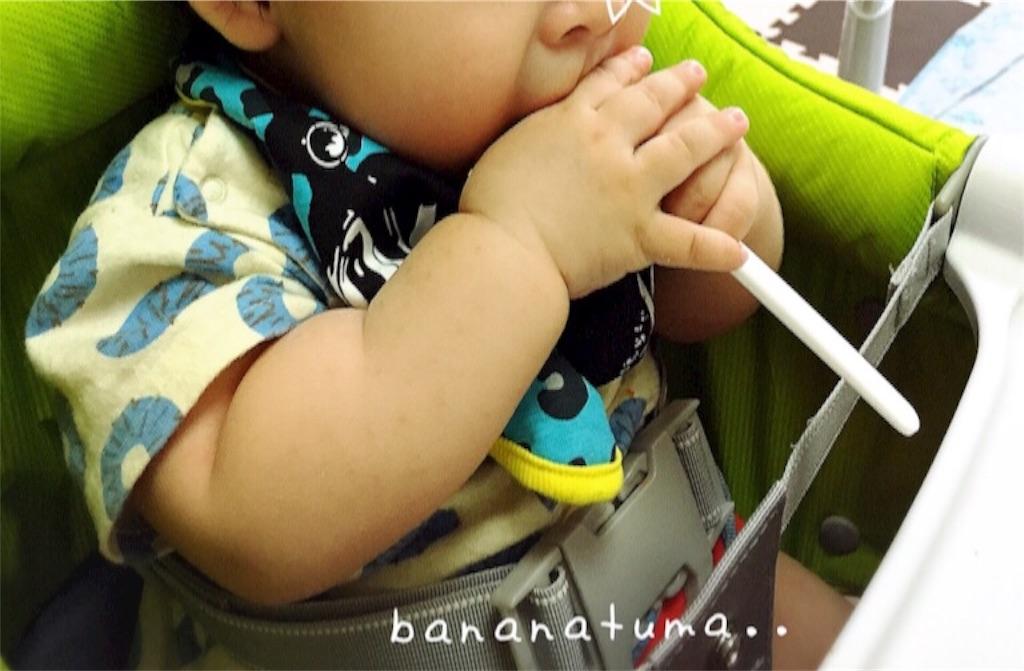 f:id:bananatuma:20171113224541j:image