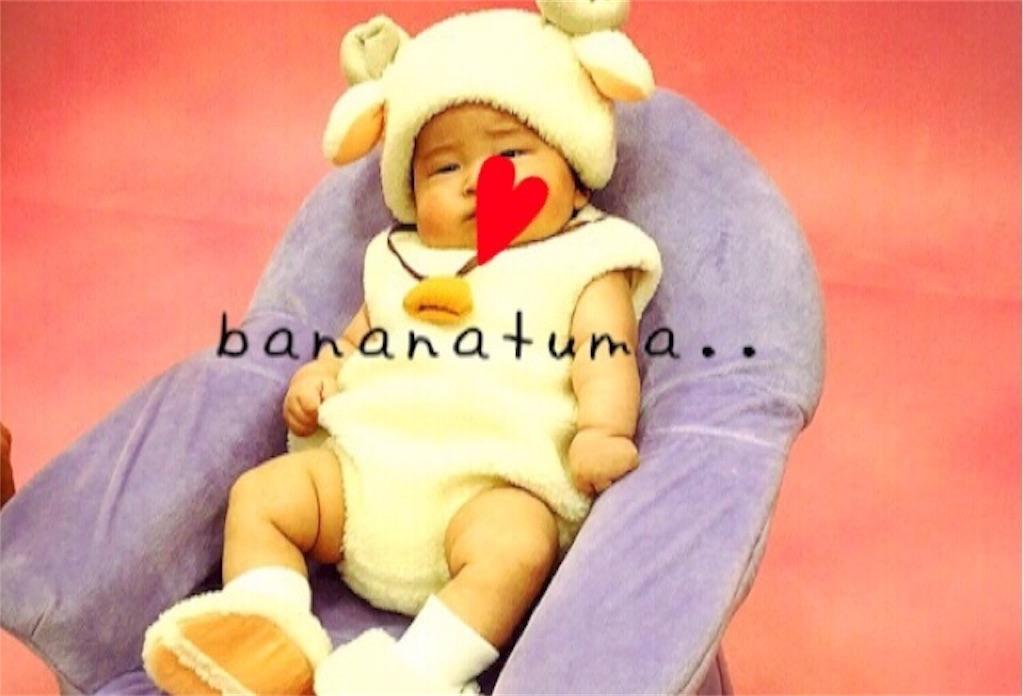 f:id:bananatuma:20171114203458j:image