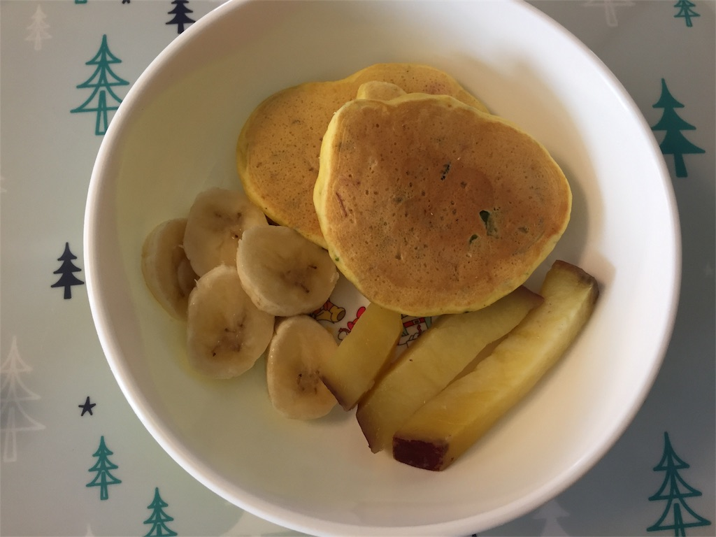 f:id:bananatuma:20181024155500j:image