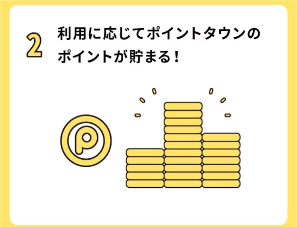 f:id:bananatuma:20181123152929j:image