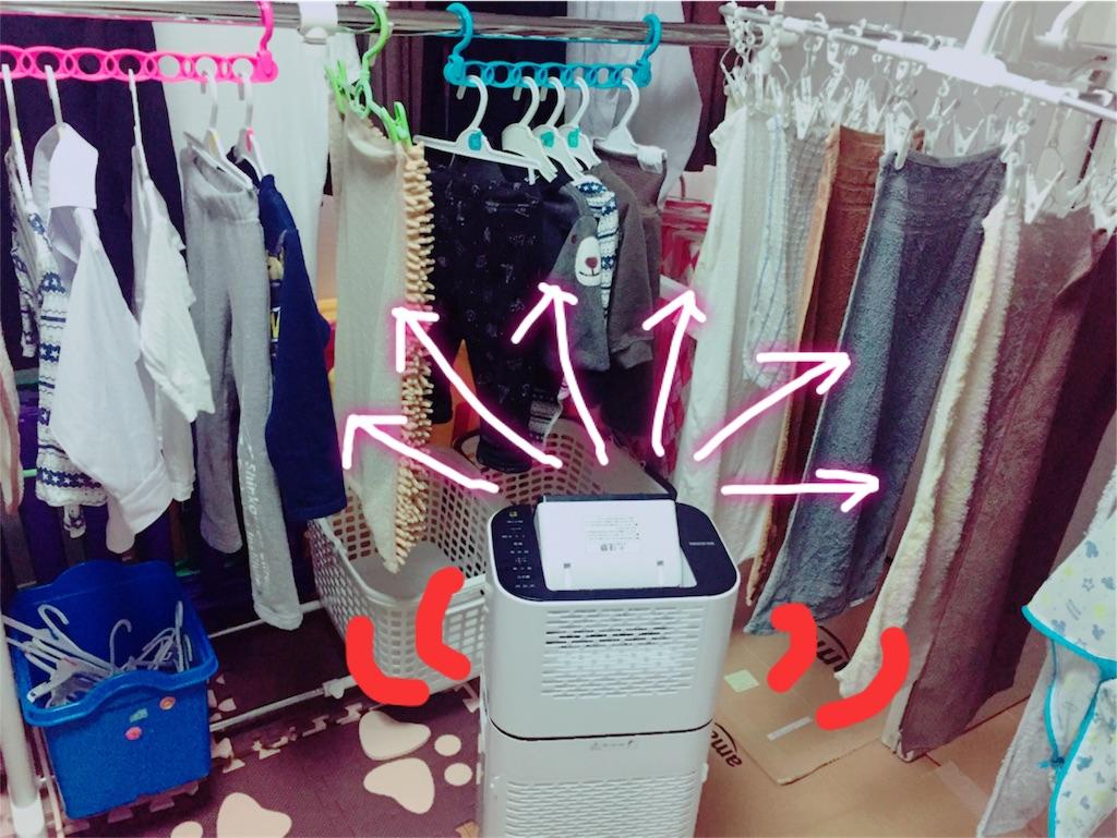 f:id:bananatuma:20190405225911j:image