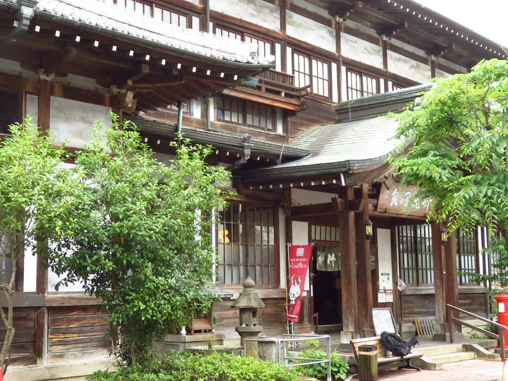 f:id:banashi1:20160618011856j:plain