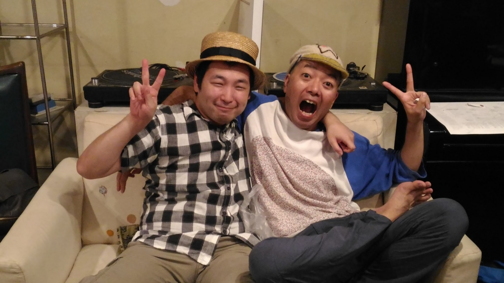 f:id:banashi1:20161018104144j:plain