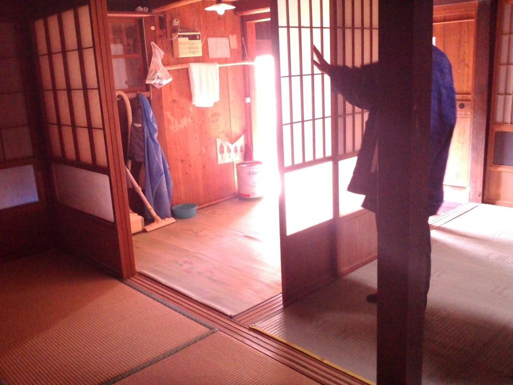 f:id:banashi1:20170121230422j:plain