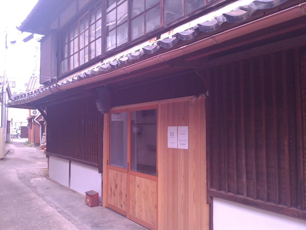 f:id:banashi1:20170519165327j:plain