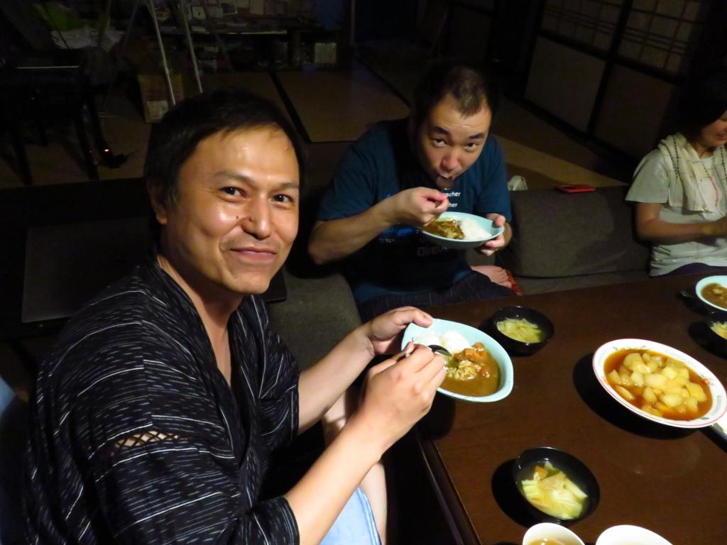 f:id:banashi1:20170718112704j:plain