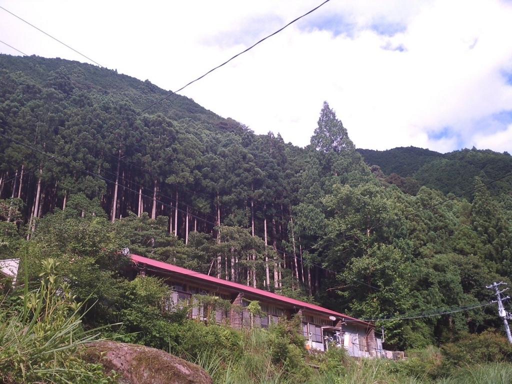 f:id:banashi1:20170726131055j:plain