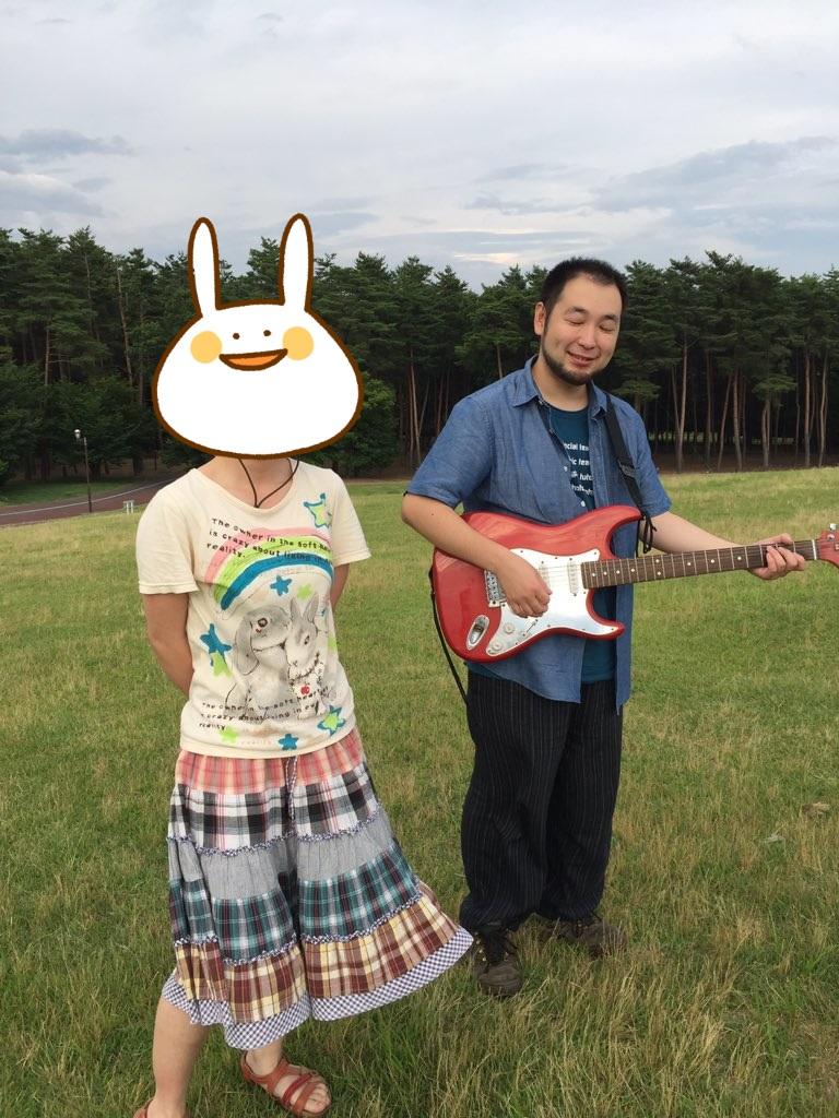 f:id:banashi1:20170803150551j:plain