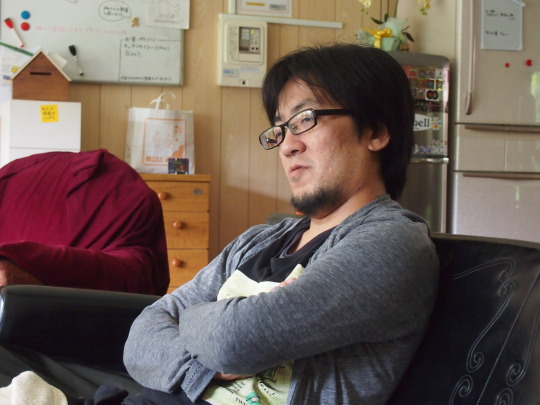 f:id:banashi1:20180115175516j:plain