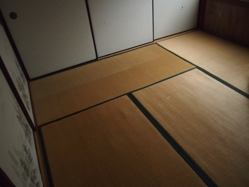 f:id:banashi1:20180115191337j:plain