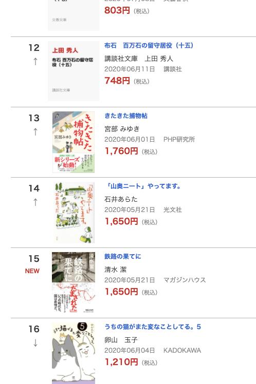 f:id:banashi1:20200518095250p:plain