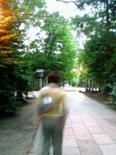 f:id:banashow:20090724203302j:image