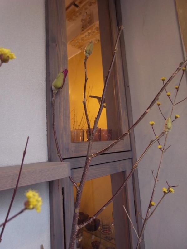 f:id:banashow:20100128141301j:image