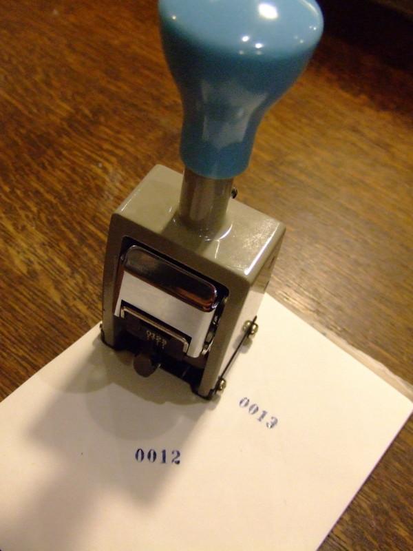 20100430190705