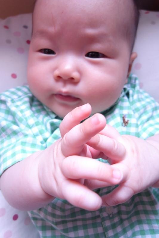 f:id:banashow:20110612091812j:image