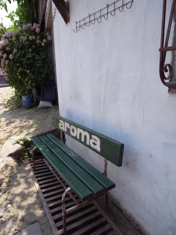 f:id:banashow:20110625180206j:image