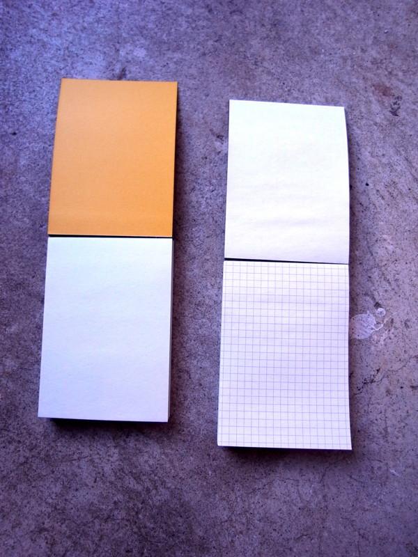 f:id:banashow:20111212125731j:image
