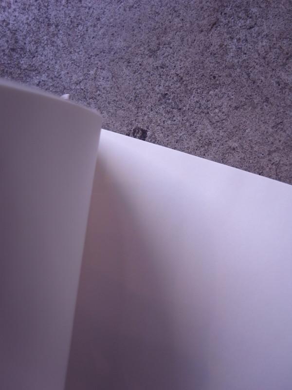 f:id:banashow:20120109132350j:image