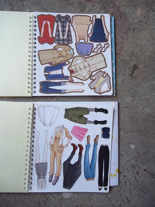 f:id:banashow:20120709152801j:image