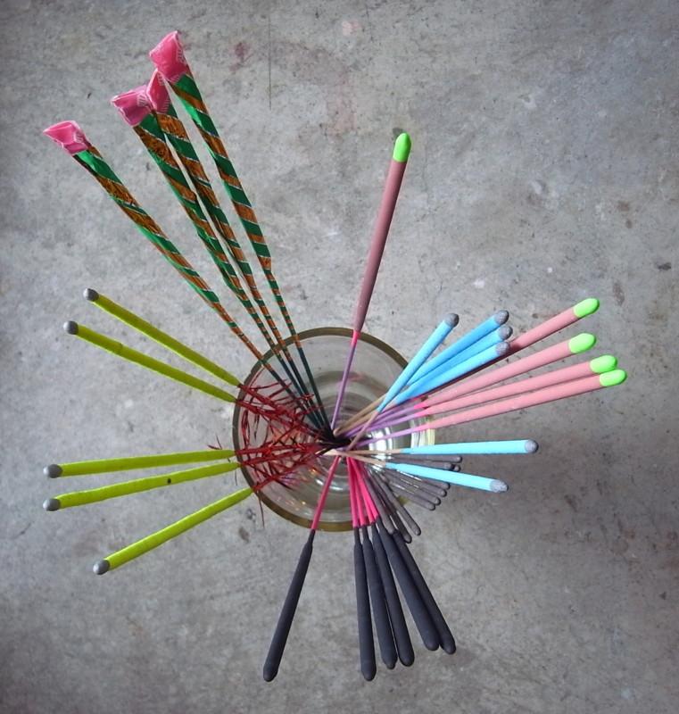 f:id:banashow:20120812115759j:image