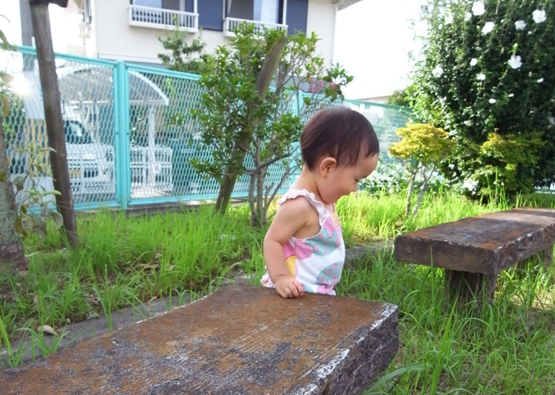 f:id:banashow:20120815170459j:image
