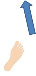 f:id:banbansuzuking:20200212102651p:plain