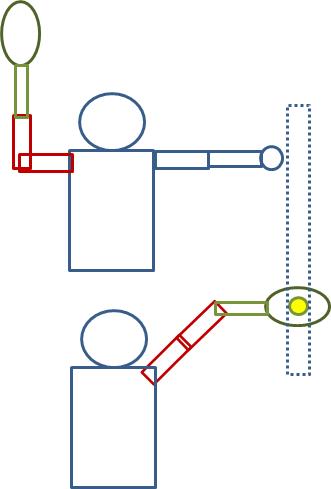 f:id:banbansuzuking:20200218180413p:plain
