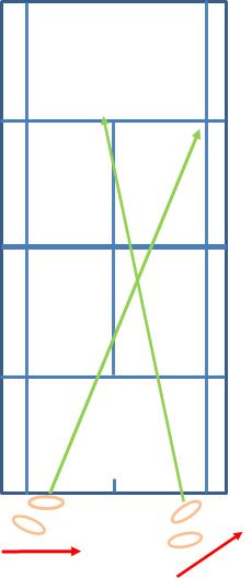 f:id:banbansuzuking:20201012163837p:plain