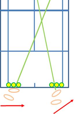 f:id:banbansuzuking:20201012164426p:plain