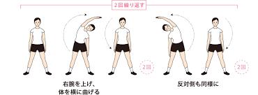 f:id:banbansuzuking:20201102120016p:plain