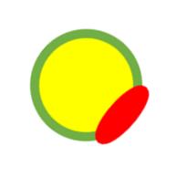 f:id:banbansuzuking:20210610105714p:plain