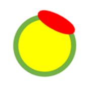 f:id:banbansuzuking:20210621115032p:plain
