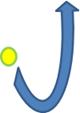f:id:banbansuzuking:20210628113025p:plain