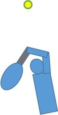 f:id:banbansuzuking:20210719102023p:plain