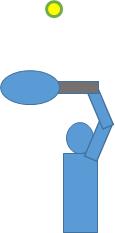 f:id:banbansuzuking:20210719102304p:plain