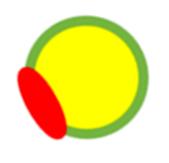 f:id:banbansuzuking:20211018174109p:plain