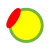 f:id:banbansuzuking:20211018174145p:plain