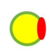 f:id:banbansuzuking:20211018174257p:plain