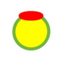 f:id:banbansuzuking:20211018174321p:plain
