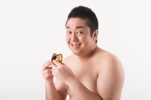 「肥満 男」の画像検索結果