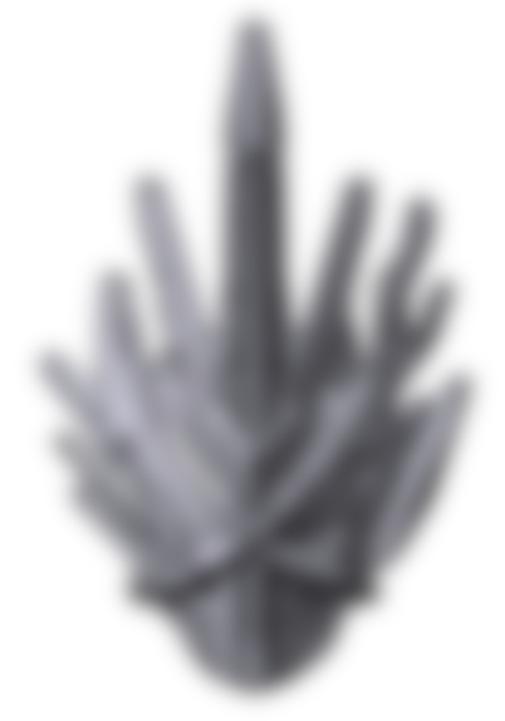 f:id:bandaicandy:20210124083428p:plain