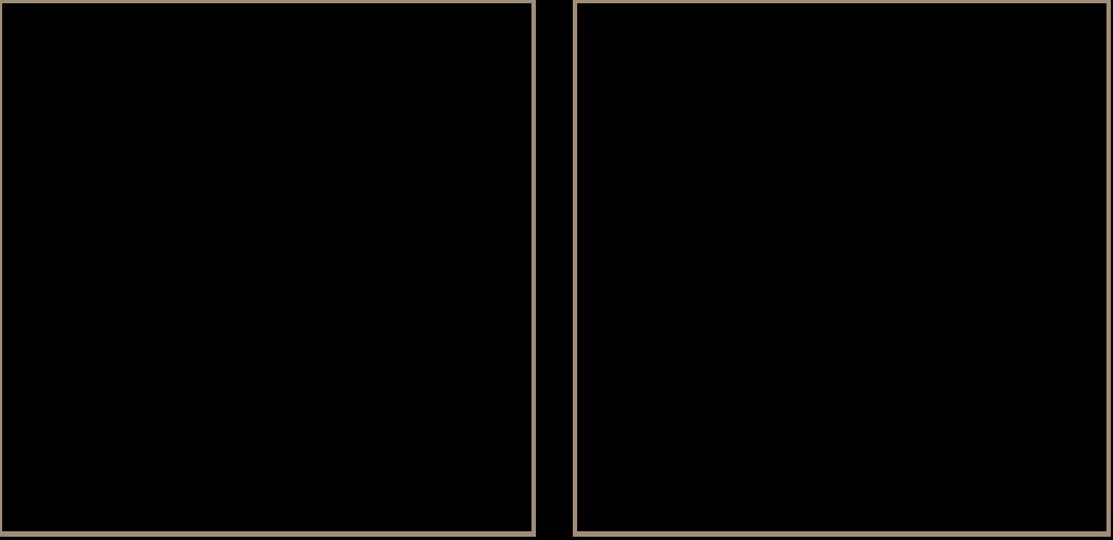 f:id:bande:20170307202835p:plain
