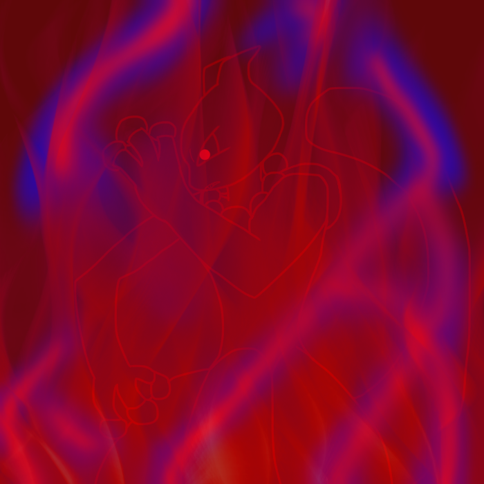 f:id:bandmewtwoyuyuko:20200206160916p:image
