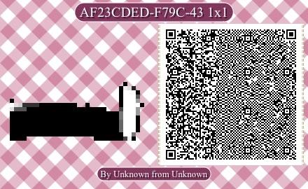 f:id:bandmewtwoyuyuko:20200418193615j:image