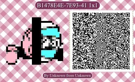 f:id:bandmewtwoyuyuko:20200418193617j:image