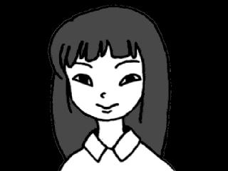 f:id:bandmewtwoyuyuko:20210209213837p:plain