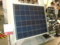 """""""Design Solar Roof Panel"""",トイファクトリー"""