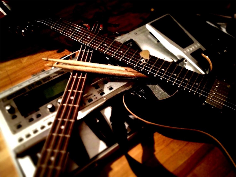 f:id:bandsmankoki:20171201160953j:image