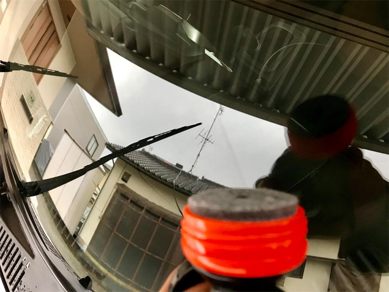 f:id:bandsmankoki:20171210203111j:image