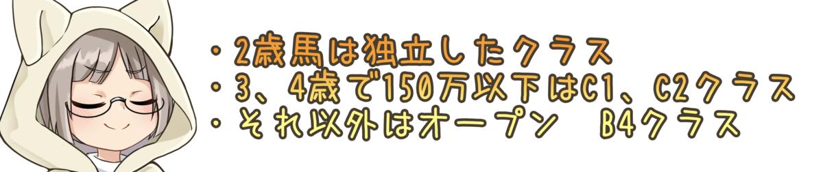 f:id:banei_neko_aruru:20210724171417p:plain